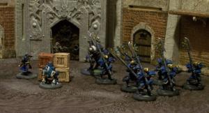 Stormguards