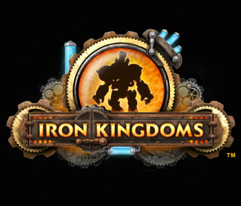 Iron-Kingdoms