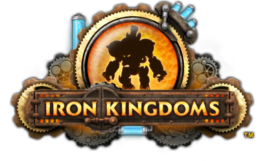 Iron Kingdoms – Names for Dwarf | Cygnar Strong