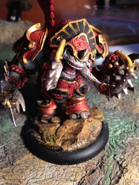 skorne-titan-gladiator