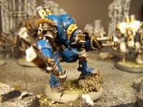 Cygnar-Charger-blue-04