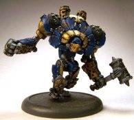 Ironclad_02