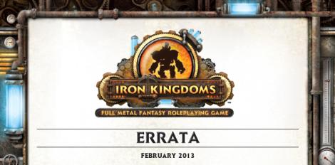 ironkingdos-errata-2013-01
