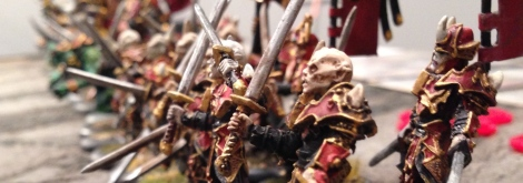 Skorne-Praetorian-Swordsmen-feature