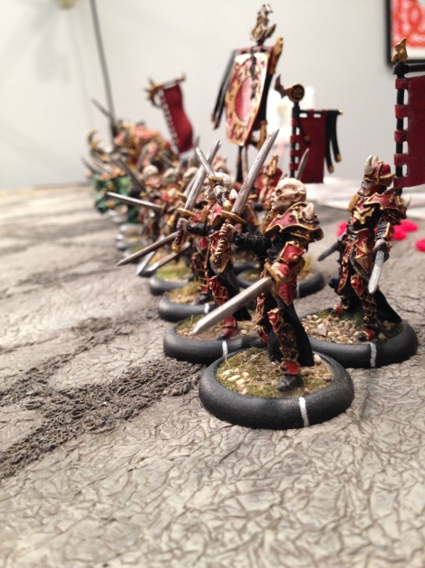 Skorne-Praetorian-Swordsmen