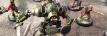 Drake-MacBain-Nomad-Sea-Dog-Crew_03