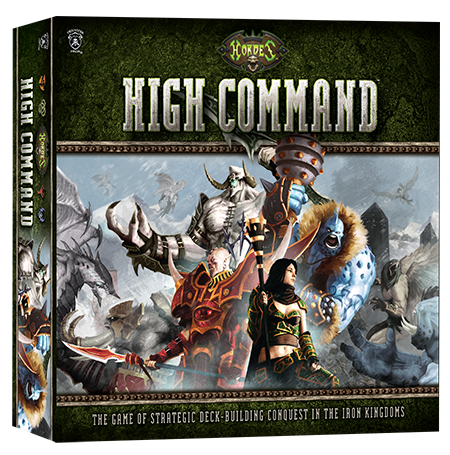 HDS High Command_3D