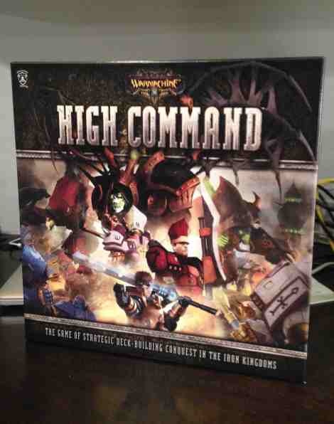privateerpress_high_command