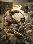 Wrecker_Cephalyx_Monstrosity_01