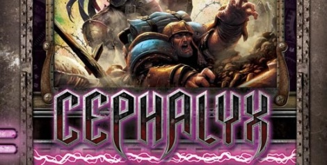 Cephalyx1