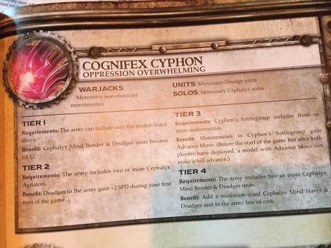 Cognifex-Cyphon-02