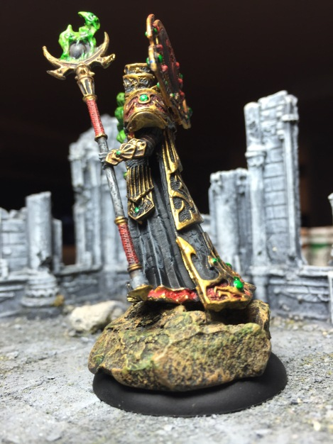 Zaal-the-Ancestral-Advocate-13