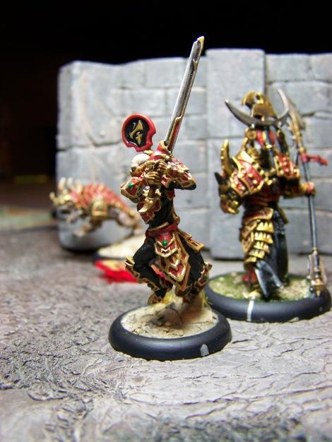 Tyrant-Zaadesh–Skorne