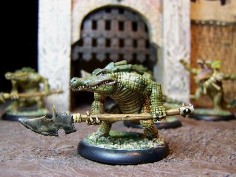 Gatorman-Posse-02